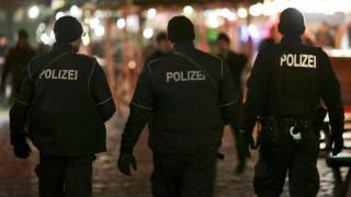 Επικαιροποιήθηκαν οι κανόνες για εγκλήματα και απειλές τρομοκρατίας