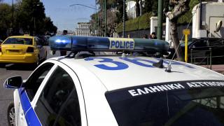 Συμμορία λήστευε πεζούς στο κέντρο της Θεσσαλονίκης