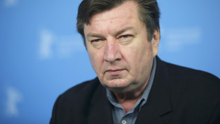 Berlinale: To κύκνειο άσμα του Άκι Καουρισμάκι