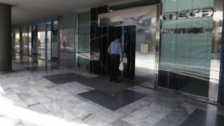 ΕΕΤΤ: Καλεί ΤΗΛΕΤΥΠΟ και DIGEA για το «μαύρο» στο MEGA