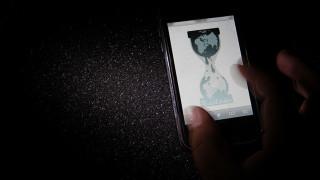 Αποκάλυψη Wikileaks: Πράκτορες της CIA έψαχναν το ρόλο Γαλλίας-Γερμανίας στην ελληνική κρίση