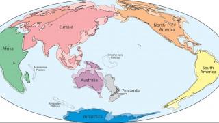 Νέα Ζηλανδία: Η «κρυφή» ήπειρος της Γης (vid)