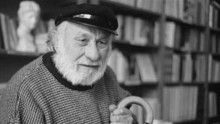 Πέθανε σε ηλικία 77 ετών ο αγαπημένος ηθοποιός Βασίλης Τσάγκλος