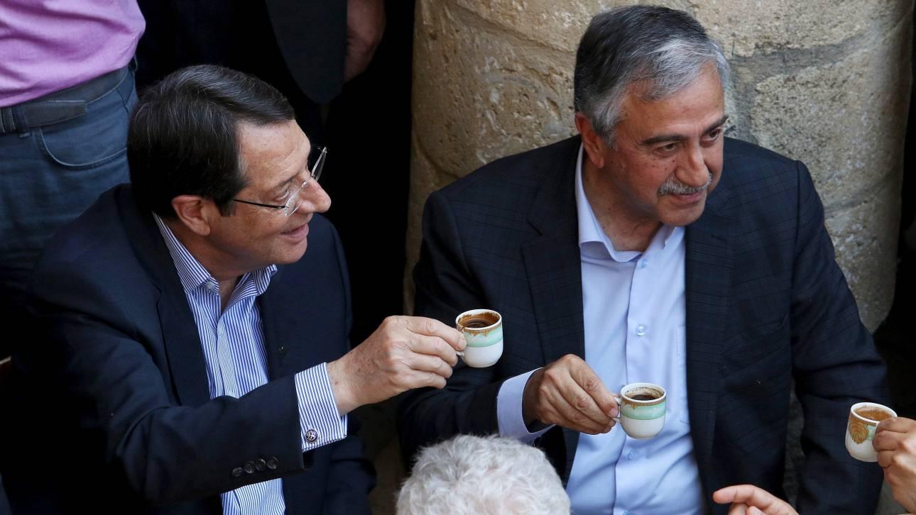 Κυπριακό: Η επόμενη μέρα της εμπλοκής
