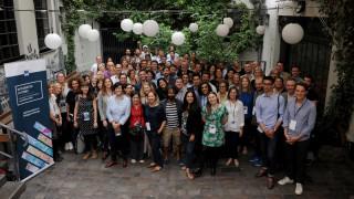 Στις 28 Φεβρουαρίου ο Ευρωπαϊκός Διαγωνισμός Κοινωνικής Καινοτομίας 2017 της Κομισιόν