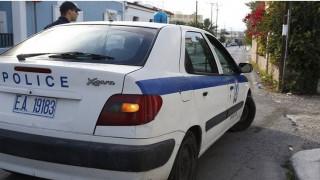 Στυγερό έγκλημα στην Έδεσσα – Συγκλονίζουν οι αποκαλύψεις