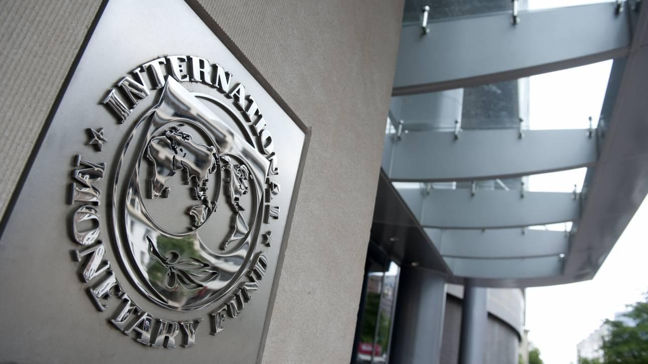 To ΔΝΤ διαψεύδει δημοσίευμα του Spiegel για δάνειο 5 δισ. ευρώ στην Ελλάδα