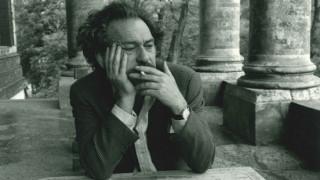 Ιταλία: Σε λαϊκό προσκύνημα η σορός του Γιάννη Κουνέλλη