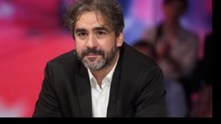 Υπό κράτηση ο ανταποκριτής της γερμανικής εφημερίδας Die Welt στην Τουρκία
