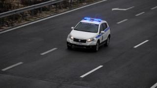 Αποδράσεις κρατουμένων σε Ευελπίδων και Γλυφάδα