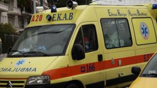 Ρόδος: Μωρό ηλικίας 1,5 έτους μεταφέρθηκε νεκρό στο νοσοκομείο