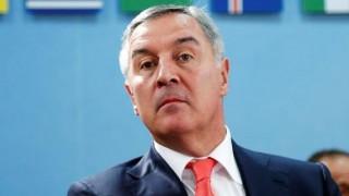 Βρετανία: Η Ρωσία πίσω από την συνωμοσία για τη δολοφονία του Μίλο Τζουκάνοβιτς