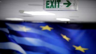 Πέτερ Μπόφινγκερ: Μοιραίο το Grexit για την Ευρωζώνη