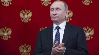 Η Ρωσία θα αποπληρώσει το χρέος της Σοβιετικής Ένωσης εντός 2017