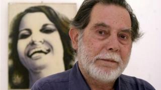 Το συλλυπητήριο μήνυμα του ΣΥΡΙΖΑ για τον Γιάννη Βαλαβανίδη