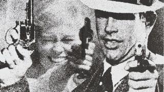 Όσκαρ 2017: 50 χρόνια μετά, Μπόνι και Κλάιντ ξανά μαζί