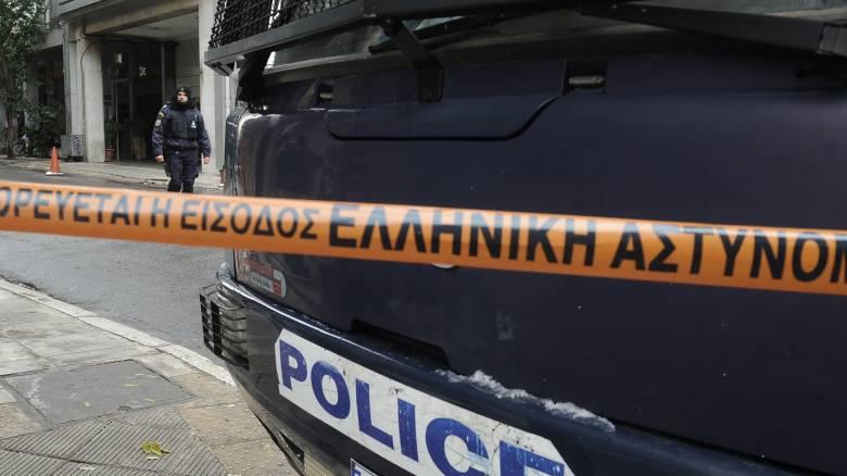 Πού κινούνται οι έρευνες για την φριχτή δολοφονία του Αρχιμανδρίτη Ιερόθεου