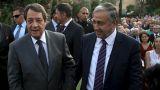 Ακιντζί για Κυπριακό: Η ιδέα της Ένωσης είναι η αρχή όλων των κακών στο νησί μας
