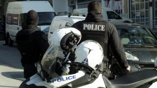 Κρυφοί αστυνομικοί – επιβάτες στα ΜΜΜ για τους βανδαλισμούς