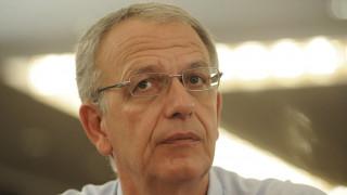 Π. Ρήγας: Το αφορολόγητο δεν είναι φετίχ
