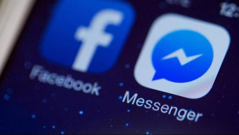 Ένας 14χρονος είχε την καλύτερη συνομιλία με ένα chatbox