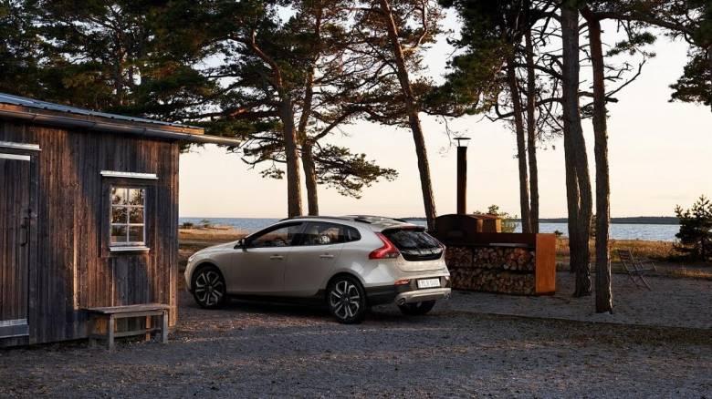 Volvo Now με νέες εκδόσεις Livtech και πολλαπλό όφελος