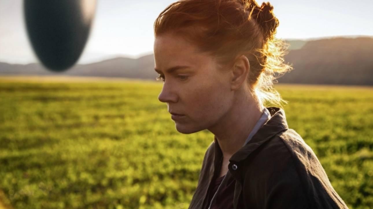 Όσκαρ 2017: Moonlight και Arrival νικητές για τους σεναριογράφους του Χόλιγουντ