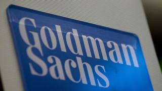 Goldman Sachs: Αδύναμη και εύθραυστη η ελληνική οικονομία
