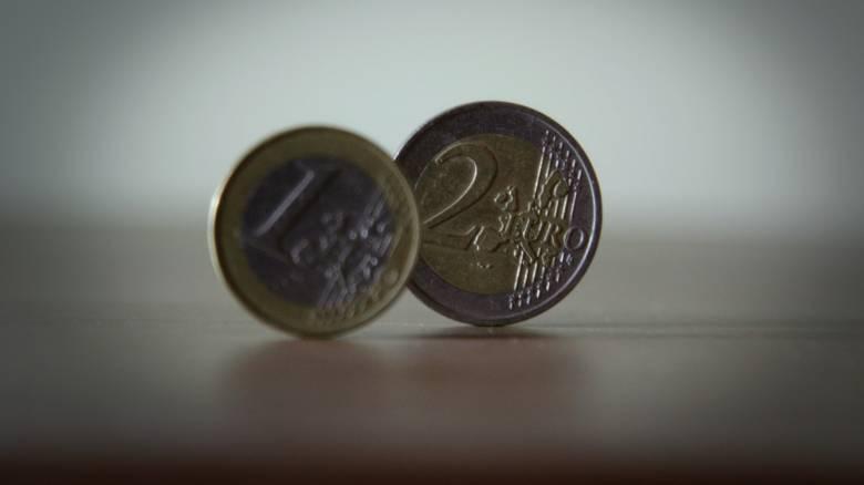 Έπεσε ο δείκτης καταναλωτικής εμπιστοσύνης στην Ελλάδα