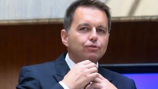 Καζιμίρ : Δεν θα πληρώσει η Σλοβακία εάν το ΔΝΤ θέλει ελάφρυνση χρέους