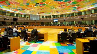 Χολή από τα αυστριακά μέσα για την Ελλάδα και το Grexit