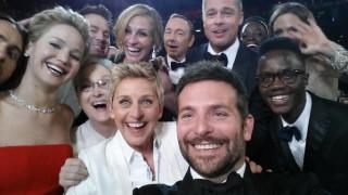 Όσκαρ 2017: Ο ηλικιακός ρατσισμός των Όσκαρ