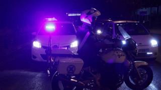 Το νέο σχέδιο της ΕΛ.ΑΣ για τους αντιεξουσιαστές με τους «αόρατους» αστυνομικούς