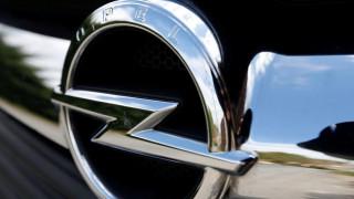 Γερμανία: Δεν υπάρχουν εγγυήσεις για τις θέσεις εργασίας στην Opel