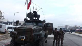 Τουρκία: Νέες απομακρύνσεις δικαστών και εισαγγελέων στο πλαίσιο των διώξεων