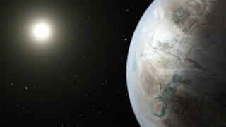 #AskNasa: Ανακαλύψεις πέρα από το ηλιακό σύστημα