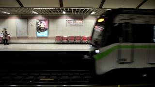 24ωρη απεργία σε μετρό, ηλεκτρικό και τραμ την Πέμπτη