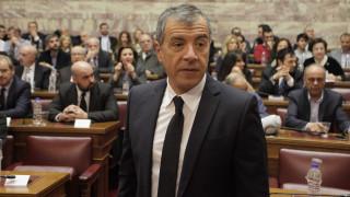 Θεοδωράκης για Eurogroup: Νέο μίγμα πολιτικής θα αποκαλούνται πλέον τα νέα μέτρα