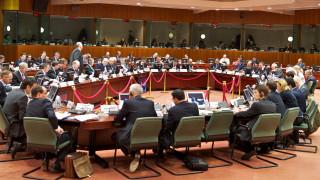 Αλλαγές στην οδηγία για την φοροαποφυγή αποφασίζει το Ecofin