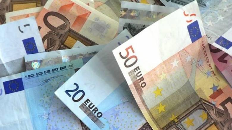 Κάτω από τις 6.000 ευρώ θα υποχωρήσει το αφορολόγητο