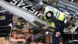 Αυστραλία: Νεκροί και οι 5 επιβαίνοντες του αεροσκάφους που συνετρίβη (pics&vid)