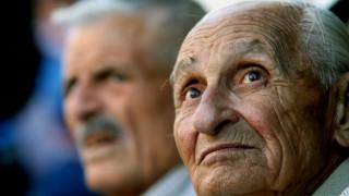 Μειώσεις συντάξεων έως και 35% για 1,4 εκατομμύρια συνταξιούχους