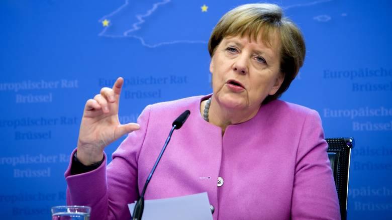 Έτσι αποτιμά ο γερμανικός Τύπος τη συμφωνία του Eurogroup