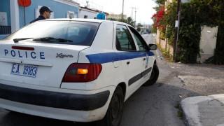 Κρήτη: Τον έψαχναν μέρες, τον βρήκαν νεκρό στο σπίτι του