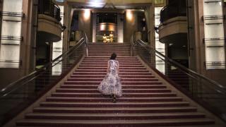 Όσκαρ 2017: 9 διάσημοι ηθοποιοί που δεν έχουν ακόμη κρατήσει το χρυσό αγαλματάκι