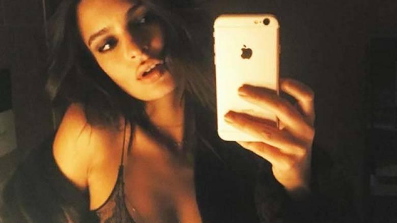 Emily Ratajokwski: Χάκαραν το λογαριασμό της στο iCloud