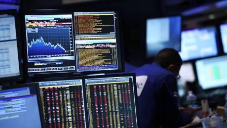 Ευφορία στην αγορά ομολόγων από την απόφαση του Eurogroup