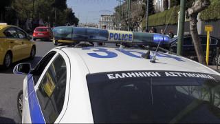 Επί ποδός οι Αρχές: Αναζητούν δύο εξαφανισμένους σε Αγρίνιο και Μεσολόγγι
