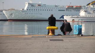 Σκιάθος: Ταλαιπωρία των επιβατών του «Μυρτιδιώτισσα» λόγω μηχανικής βλάβης