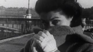 Δείτε το ανέκδοτο «διεστραμμένο» φιλμ του Ζαν Λικ Γκοντάρ στο YouTube